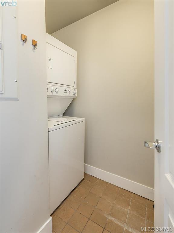 1011 845 Yates St - Vi Downtown Condo Apartment for sale, 2 Bedrooms (384753) #13