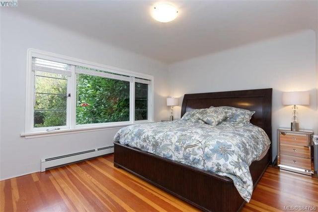 2322 Beach Dr - OB Estevan Single Family Detached for sale, 4 Bedrooms (384758) #13