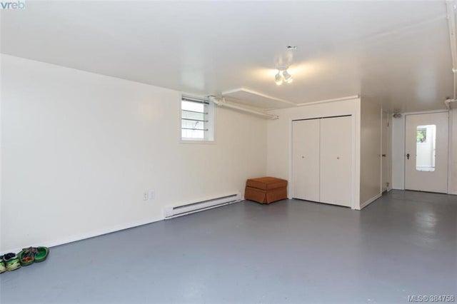 2322 Beach Dr - OB Estevan Single Family Detached for sale, 4 Bedrooms (384758) #14
