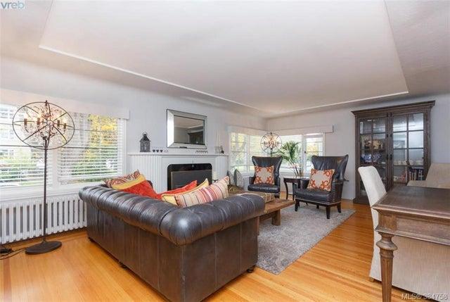 2322 Beach Dr - OB Estevan Single Family Detached for sale, 4 Bedrooms (384758) #3