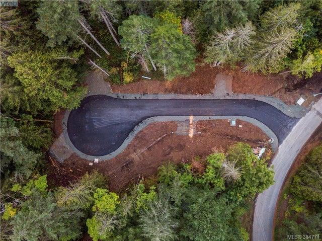 2 1549 Eagle Way - NS Lands End Land for sale(384771) #1