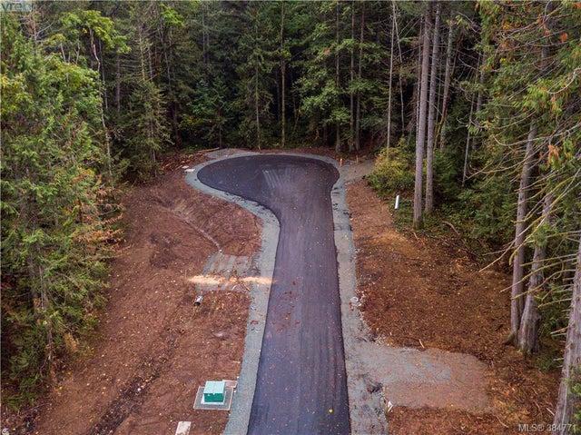 2 1549 Eagle Way - NS Lands End Land for sale(384771) #2