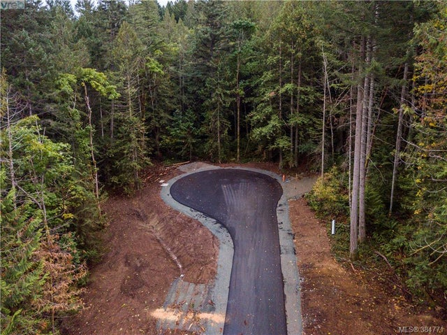 2 1549 Eagle Way - NS Lands End Land for sale(384771) #3