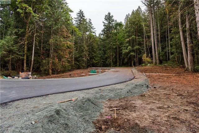 2 1549 Eagle Way - NS Lands End Land for sale(384771) #4