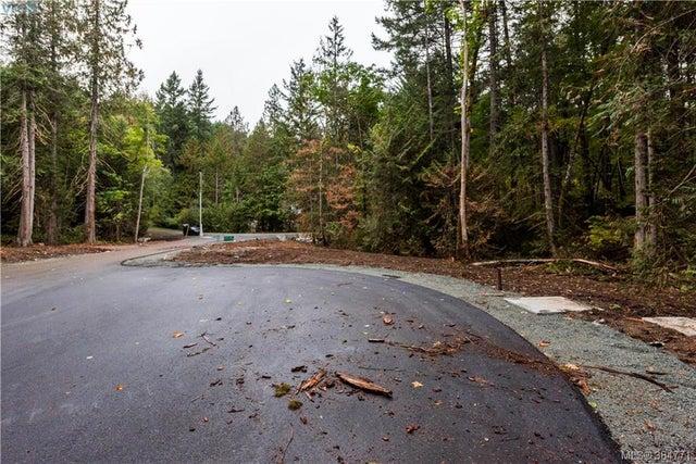 2 1549 Eagle Way - NS Lands End Land for sale(384771) #5
