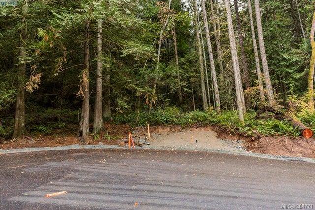 2 1549 Eagle Way - NS Lands End Land for sale(384771) #6