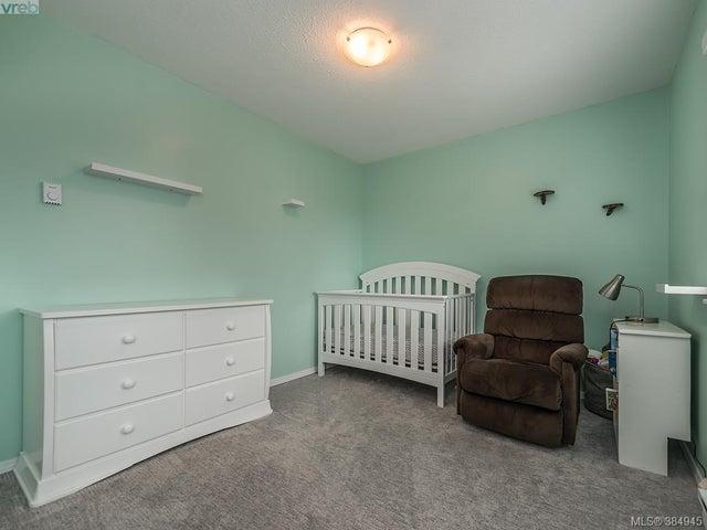 1182 Glen Tara Lane - SW Strawberry Vale Single Family Detached for sale, 3 Bedrooms (384945) #10