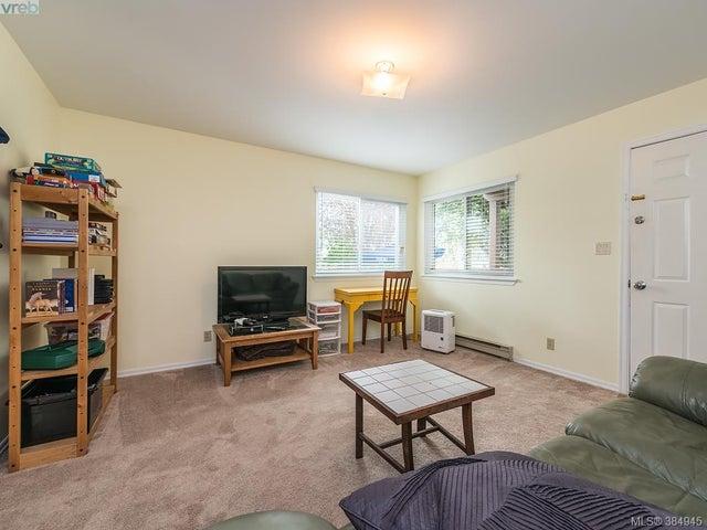 1182 Glen Tara Lane - SW Strawberry Vale Single Family Detached for sale, 3 Bedrooms (384945) #12