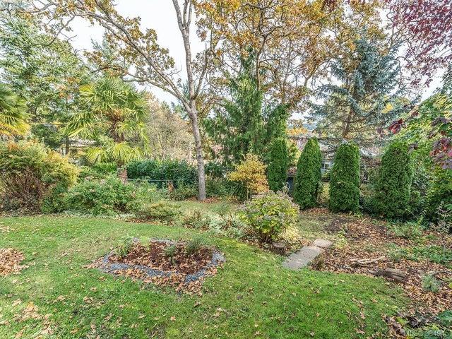 1182 Glen Tara Lane - SW Strawberry Vale Single Family Detached for sale, 3 Bedrooms (384945) #15