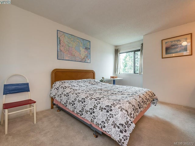 706 1630 Quadra St - Vi Central Park Condo Apartment for sale, 1 Bedroom (385272) #8