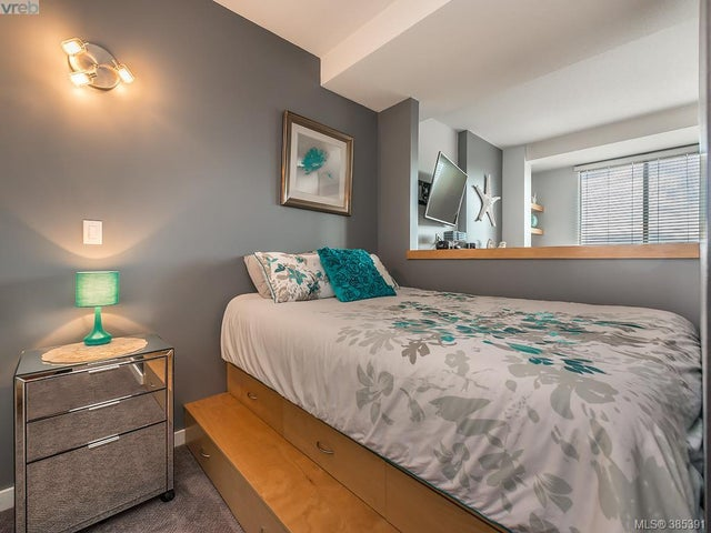 305 409 Swift St - Vi Downtown Condo Apartment for sale, 1 Bedroom (385391) #9