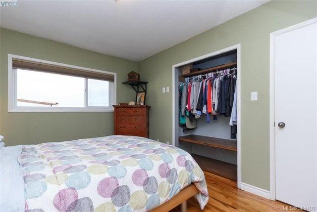 733 Porter Rd - Es Old Esquimalt Half Duplex for sale, 4 Bedrooms (385493) #10