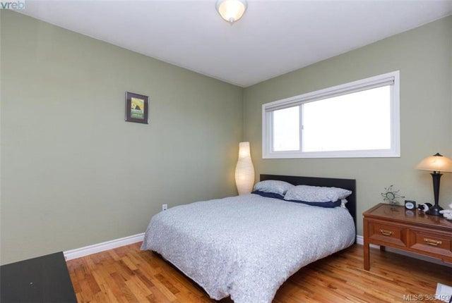 733 Porter Rd - Es Old Esquimalt Half Duplex for sale, 4 Bedrooms (385493) #11