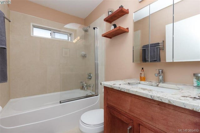 733 Porter Rd - Es Old Esquimalt Half Duplex for sale, 4 Bedrooms (385493) #12