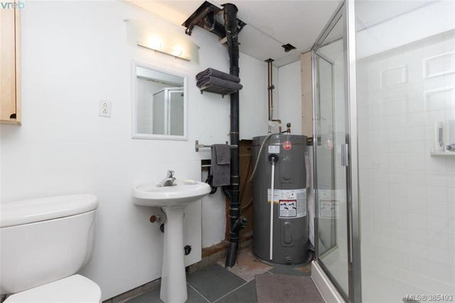 733 Porter Rd - Es Old Esquimalt Half Duplex for sale, 4 Bedrooms (385493) #14