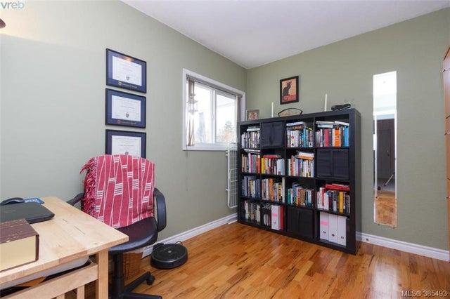 733 Porter Rd - Es Old Esquimalt Half Duplex for sale, 4 Bedrooms (385493) #15