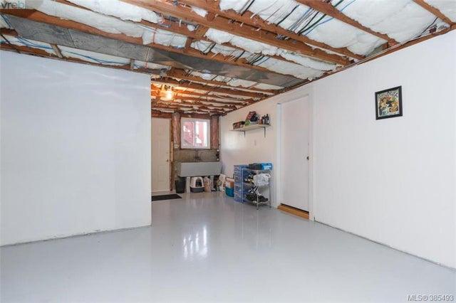 733 Porter Rd - Es Old Esquimalt Half Duplex for sale, 4 Bedrooms (385493) #16