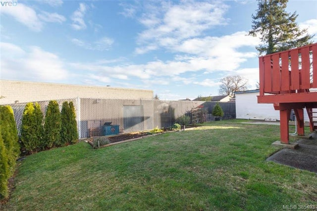 733 Porter Rd - Es Old Esquimalt Half Duplex for sale, 4 Bedrooms (385493) #19