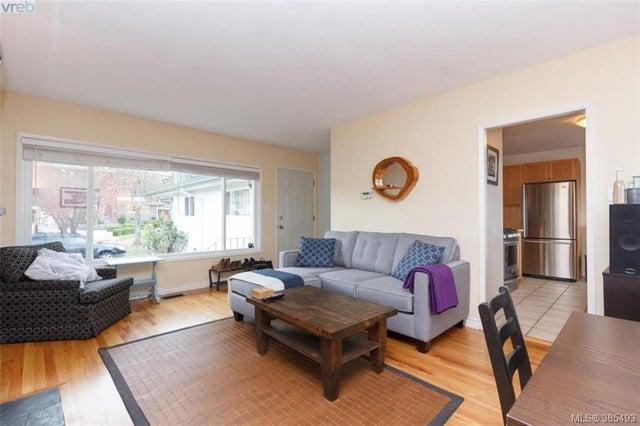 733 Porter Rd - Es Old Esquimalt Half Duplex for sale, 4 Bedrooms (385493) #4