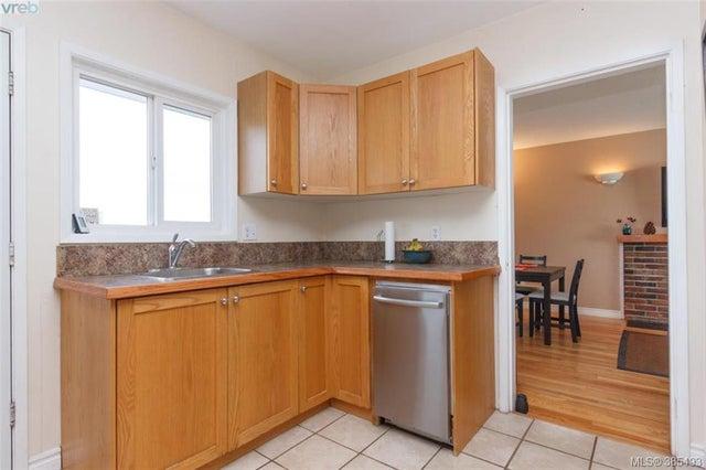 733 Porter Rd - Es Old Esquimalt Half Duplex for sale, 4 Bedrooms (385493) #6