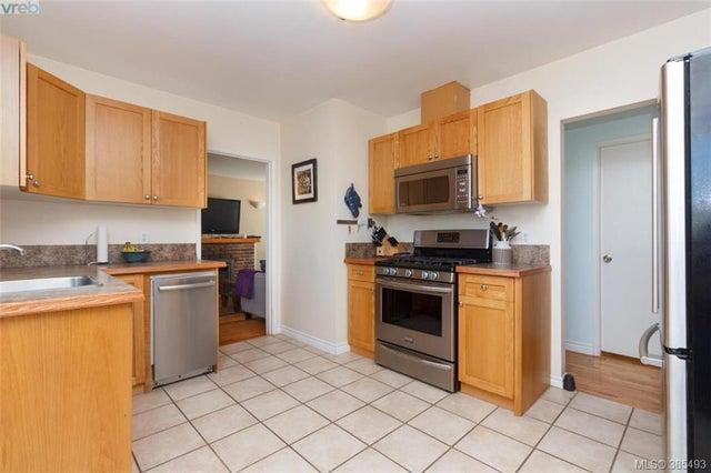 733 Porter Rd - Es Old Esquimalt Half Duplex for sale, 4 Bedrooms (385493) #7