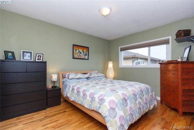 733 Porter Rd - Es Old Esquimalt Half Duplex for sale, 4 Bedrooms (385493) #9