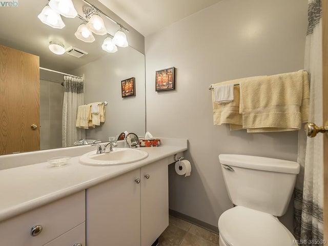 209 1619 Morrison St - Vi Jubilee Condo Apartment for sale, 1 Bedroom (385530) #10