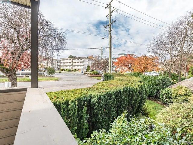 209 1619 Morrison St - Vi Jubilee Condo Apartment for sale, 1 Bedroom (385530) #13