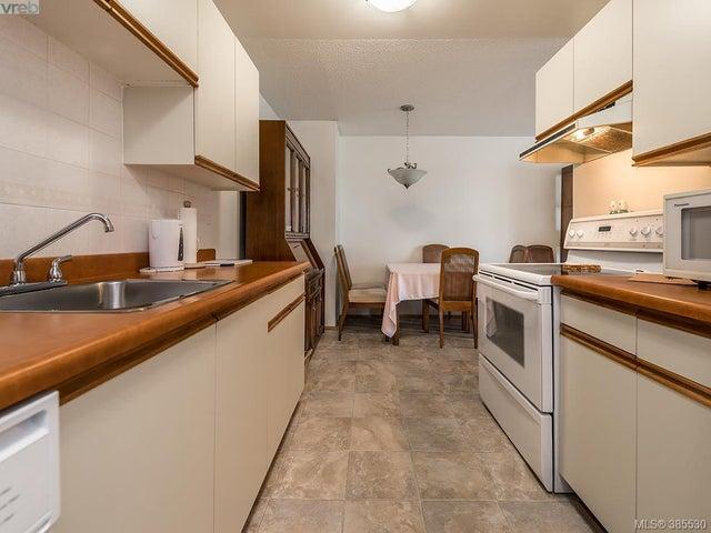 209 1619 Morrison St - Vi Jubilee Condo Apartment for sale, 1 Bedroom (385530) #7