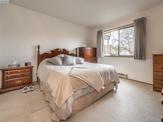 209 1619 Morrison St - Vi Jubilee Condo Apartment for sale, 1 Bedroom (385530) #8