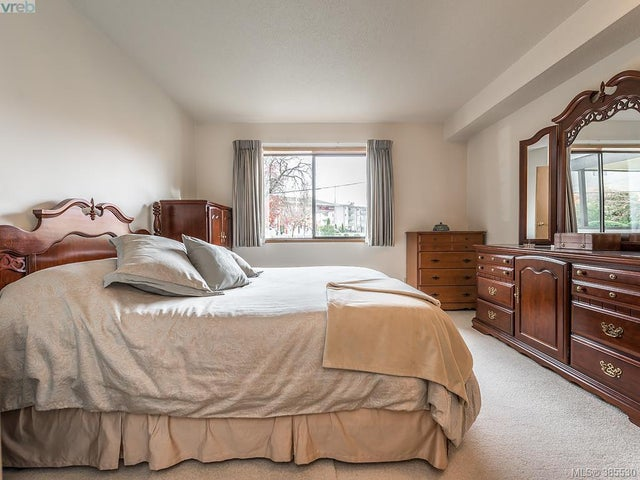 209 1619 Morrison St - Vi Jubilee Condo Apartment for sale, 1 Bedroom (385530) #9
