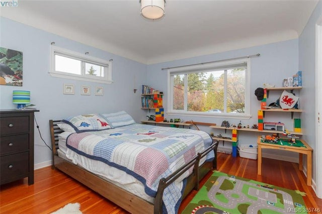 287 View Royal Ave - VR View Royal Single Family Detached for sale, 4 Bedrooms (385746) #11