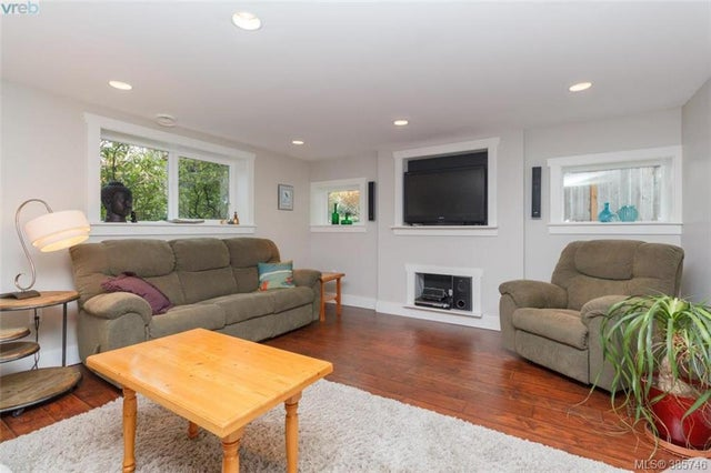 287 View Royal Ave - VR View Royal Single Family Detached for sale, 4 Bedrooms (385746) #12