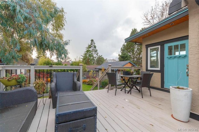 287 View Royal Ave - VR View Royal Single Family Detached for sale, 4 Bedrooms (385746) #15