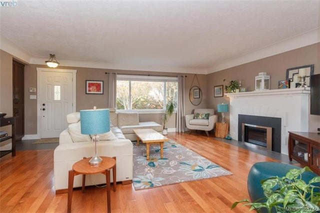 287 View Royal Ave - VR View Royal Single Family Detached for sale, 4 Bedrooms (385746) #2