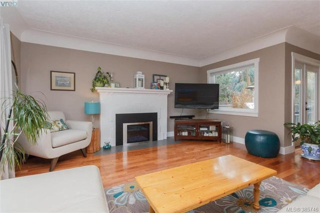287 View Royal Ave - VR View Royal Single Family Detached for sale, 4 Bedrooms (385746) #3