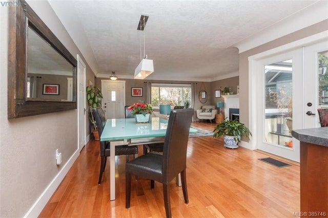 287 View Royal Ave - VR View Royal Single Family Detached for sale, 4 Bedrooms (385746) #4