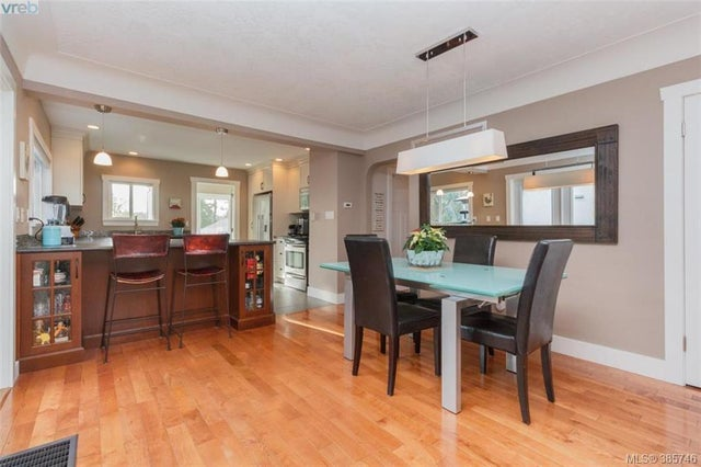 287 View Royal Ave - VR View Royal Single Family Detached for sale, 4 Bedrooms (385746) #5