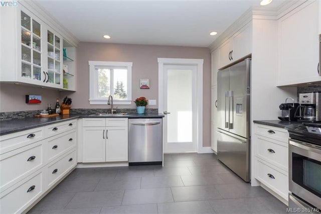 287 View Royal Ave - VR View Royal Single Family Detached for sale, 4 Bedrooms (385746) #6