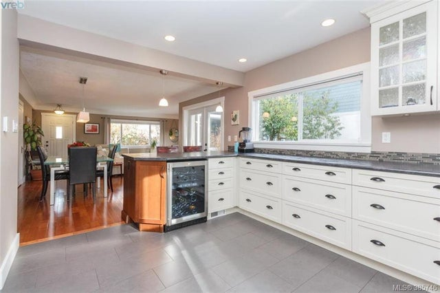 287 View Royal Ave - VR View Royal Single Family Detached for sale, 4 Bedrooms (385746) #7