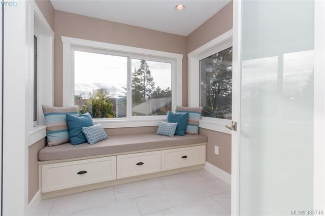 287 View Royal Ave - VR View Royal Single Family Detached for sale, 4 Bedrooms (385746) #8