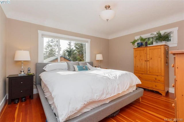 287 View Royal Ave - VR View Royal Single Family Detached for sale, 4 Bedrooms (385746) #9