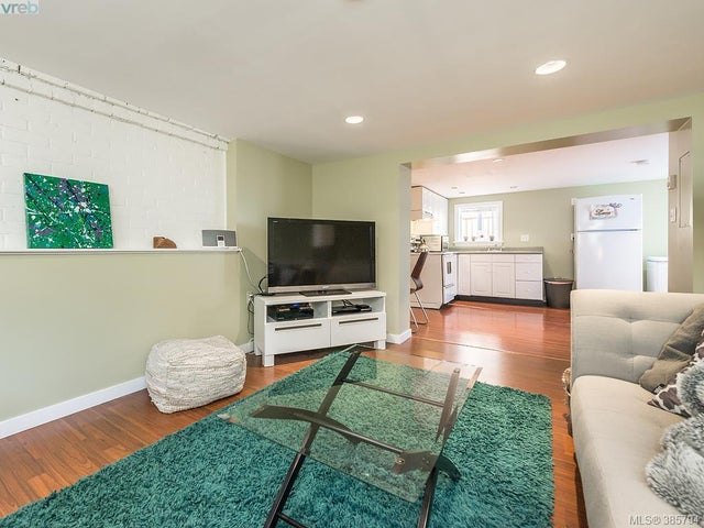 1520 Clawthorpe Ave - Vi Oaklands Single Family Detached for sale, 3 Bedrooms (385794) #11