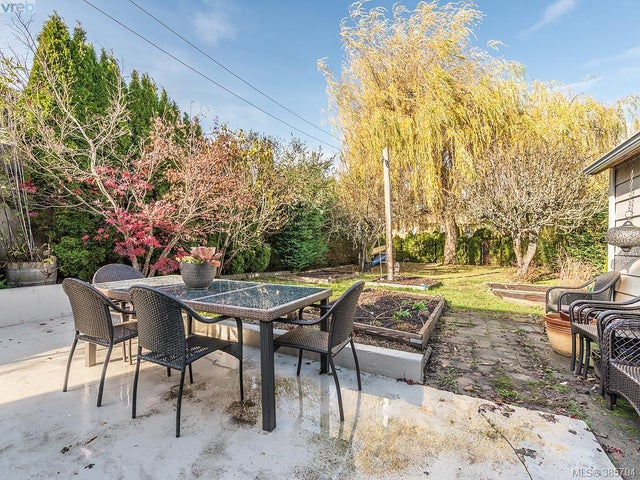 1520 Clawthorpe Ave - Vi Oaklands Single Family Detached for sale, 3 Bedrooms (385794) #16