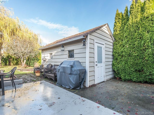 1520 Clawthorpe Ave - Vi Oaklands Single Family Detached for sale, 3 Bedrooms (385794) #18
