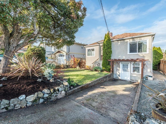 1520 Clawthorpe Ave - Vi Oaklands Single Family Detached for sale, 3 Bedrooms (385794) #20