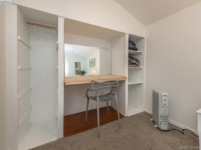 76 Hampton Rd - SW Tillicum Single Family Detached for sale, 2 Bedrooms (385869) #10