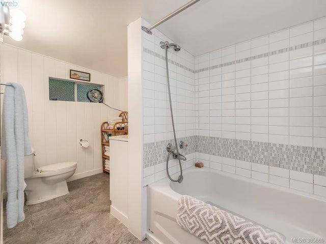 76 Hampton Rd - SW Tillicum Single Family Detached for sale, 2 Bedrooms (385869) #12