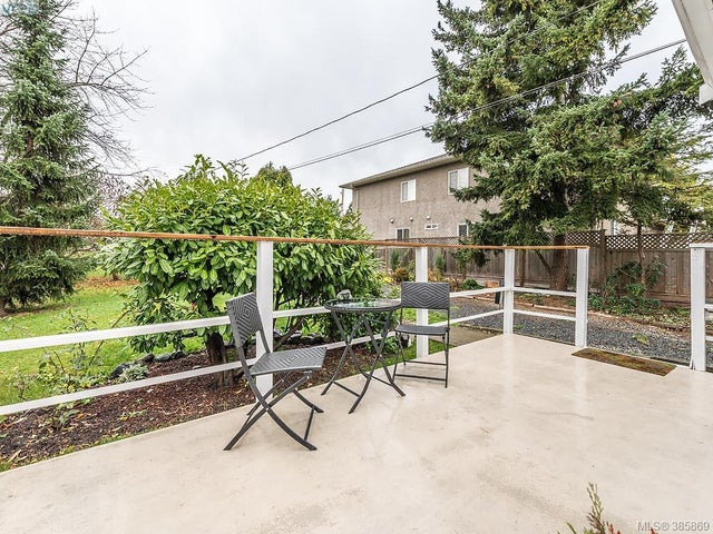 76 Hampton Rd - SW Tillicum Single Family Detached for sale, 2 Bedrooms (385869) #14