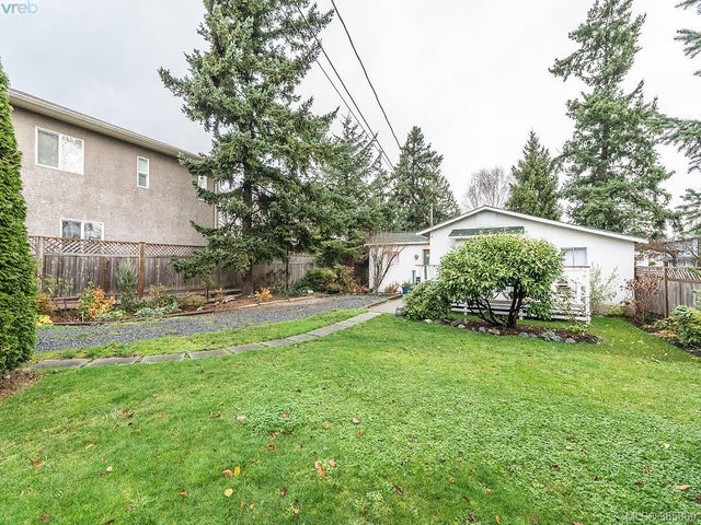 76 Hampton Rd - SW Tillicum Single Family Detached for sale, 2 Bedrooms (385869) #18